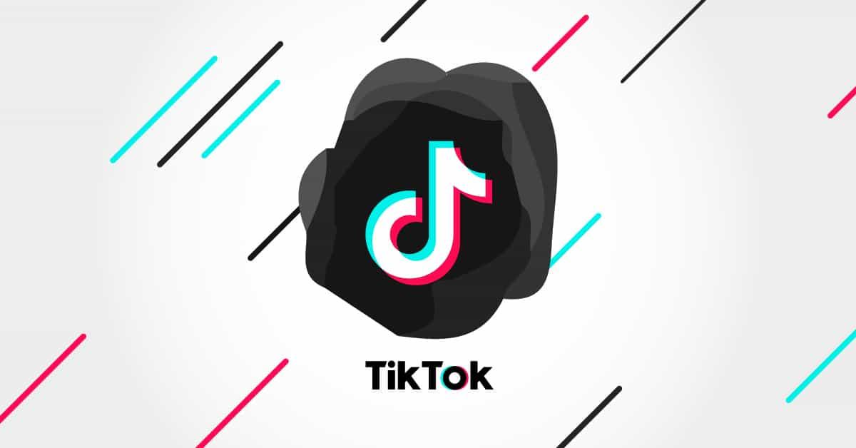 Bernie Wong's Take on Businesses Using TikTok